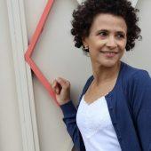 Denise Araújo